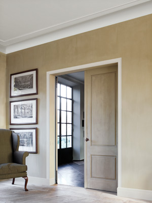 £12.95 on all other Products below £80 & Luxxus Coving