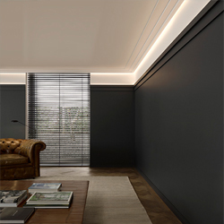 Coving Lighting