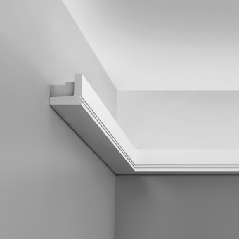 Led Coving Lighting C361