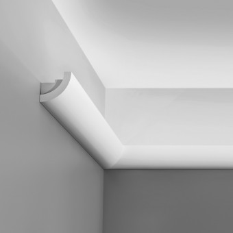 Led Coving Lighting C362