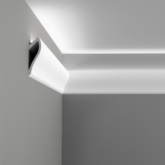 Led Coving Lighting C371