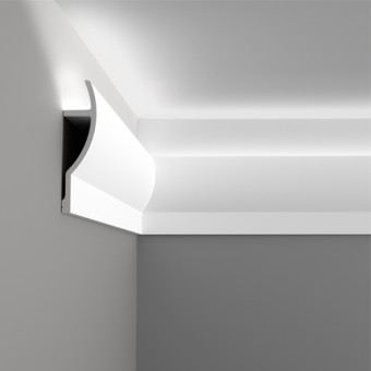 Led Coving Lighting C372