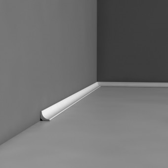 SKIRTING BOARD CX133