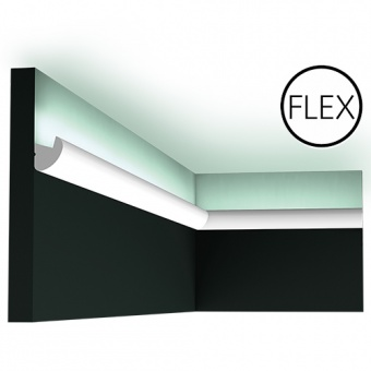 Led Coving Lighting CX188