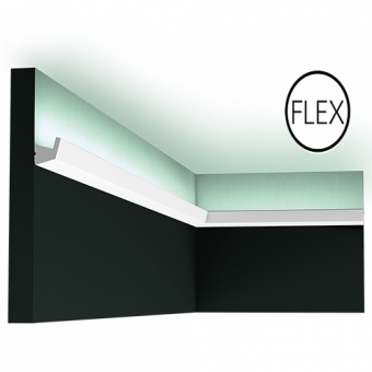 Led Coving Lighting CX189