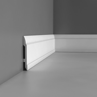 skirting board SX104