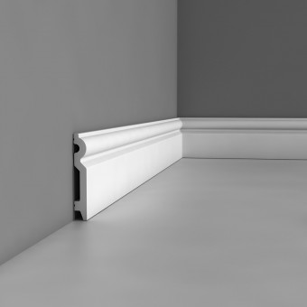 skirting board SX137