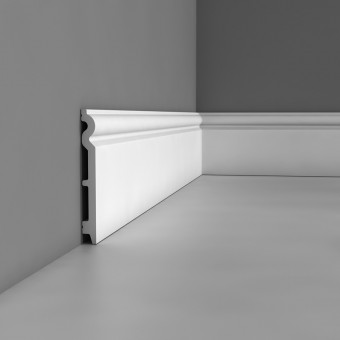 skirting board SX138