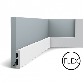 SKIRTING BOARD SX157