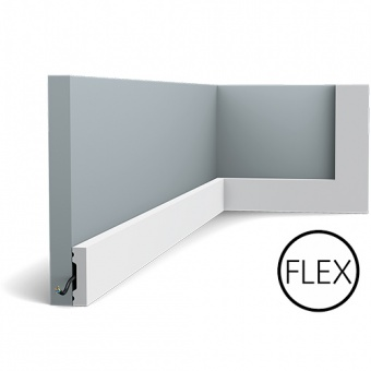 SKIRTING BOARD SX162