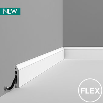 SKIRTING BOARD SX173
