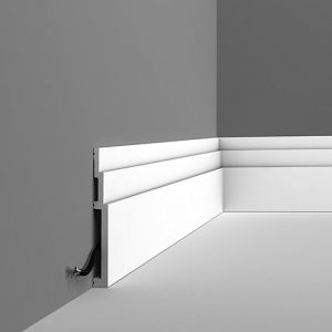 SKIRTING BOARD SX181