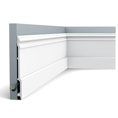 SKIRTING BOARD SX191