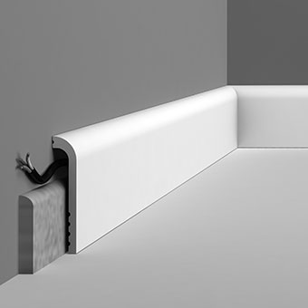 SKIRTING BOARD SX185