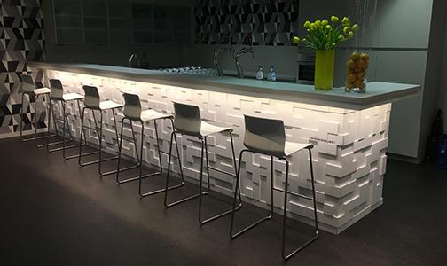 3 d wall panels decorative 3d wall panels